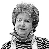 Julia Cibrián