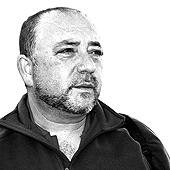 Juan Carlos Pulgar