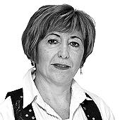 María Antonia San Felipe