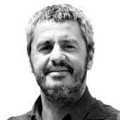 Justo Rodriguez