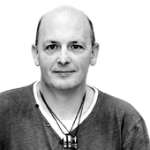 Roberto G. Lastra