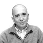Luis Sáez Angulo