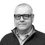Carlos Ferrer Yábar