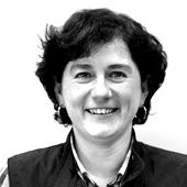 María José Lumbreras