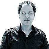 Arturo Checa