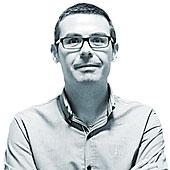 Daniel Guindo
