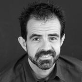 Rodrigo Errasti Mendiguren