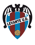 Levante Uni�n Deportiva S.A.D.