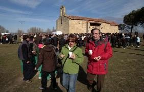 Día de San Antón