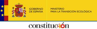 Ministerio para la Transición Ecológica