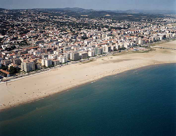 pisos alquiler segur de calafell particulares barcelona