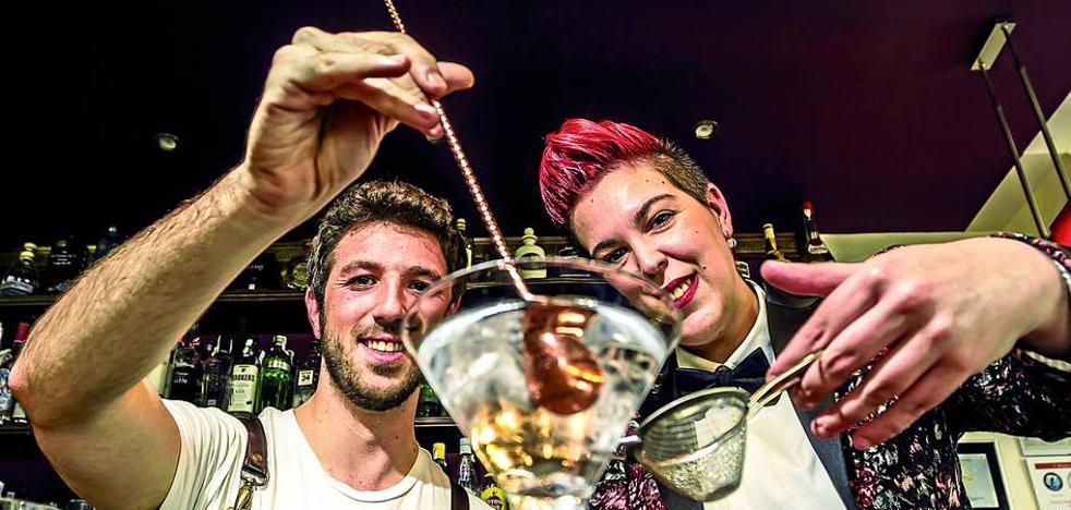 Campeones de La Rioja