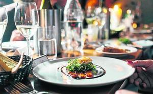 La gastronomía, cada vez más decisiva para elegir destino