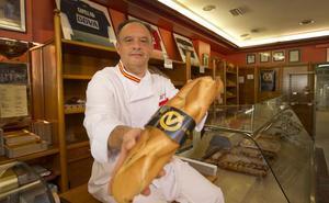 Los mejores panaderos de España