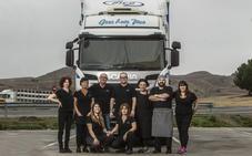 Si los camioneros lo dicen... El 'Valcarce' de Hormilla, entre los 50 mejores restaurantes de carretera