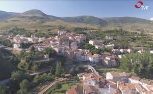 Torrecilla en Cameros, en 'Pueblo a pueblo', de Degusta La Rioja