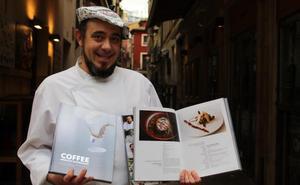 Café, cocina y 'Txebiko' en el mundo