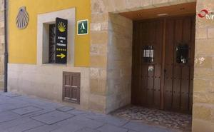 La segunda Compostela