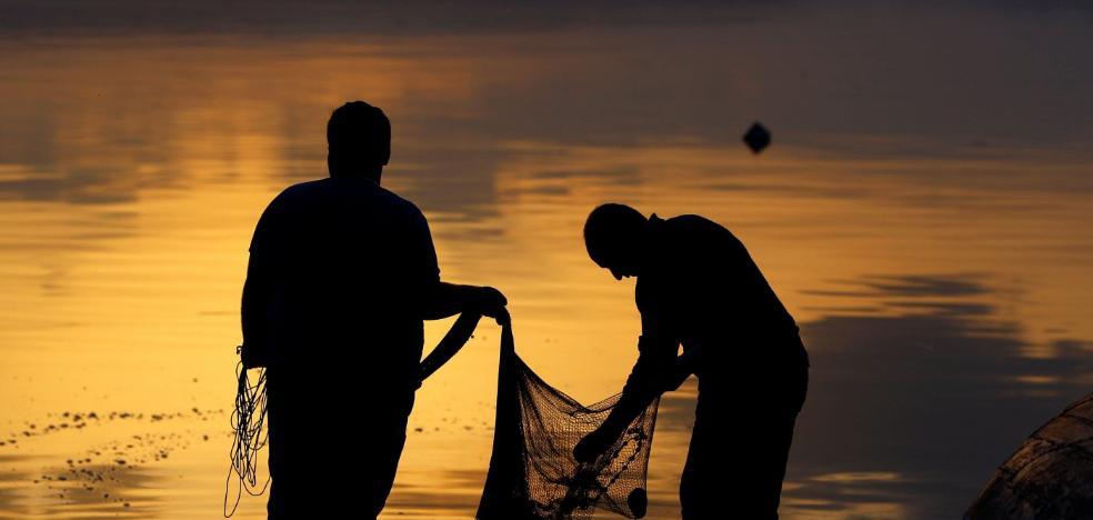 Mar, gastronomía y sensibilidad