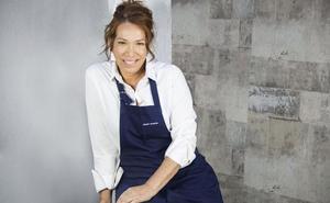 La colombiana será una de las grandes estrellas de Gastronomika 19