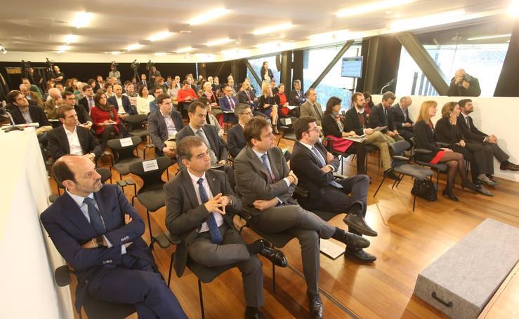Agenda Digital de La Rioja