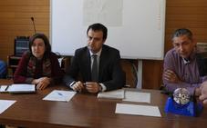 Las familias riojanas podrán tramitar la escolarización para el próximo curso de forma telemática en la web del Gobierno de La Rioja
