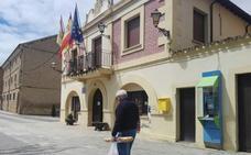 Casalarreina es el primer municipio riojano con toda su red de fibra óptica