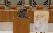 Parlamentos más transparentes y accesibles