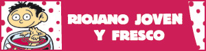 Riojano Joven y Fresco