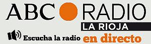 Directo ABC Punto Radio