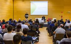 La Rioja quiere tener estaciones de gas para vehículos antes de 2020