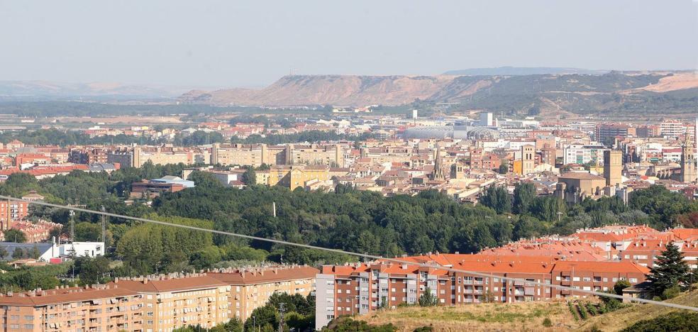 Un paso más cerca de la 'Smart City' de Logroño