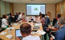 El proyecto Ecotextyle avanza en el desarrollo de una plataforma online formativa sobre calzado sostenible