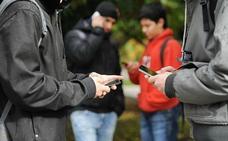 Así se comunican los jóvenes en las redes sociales para superar el control parental