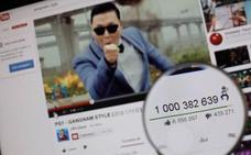 Youtube ya avisa del tiempo que pasas en su plataforma