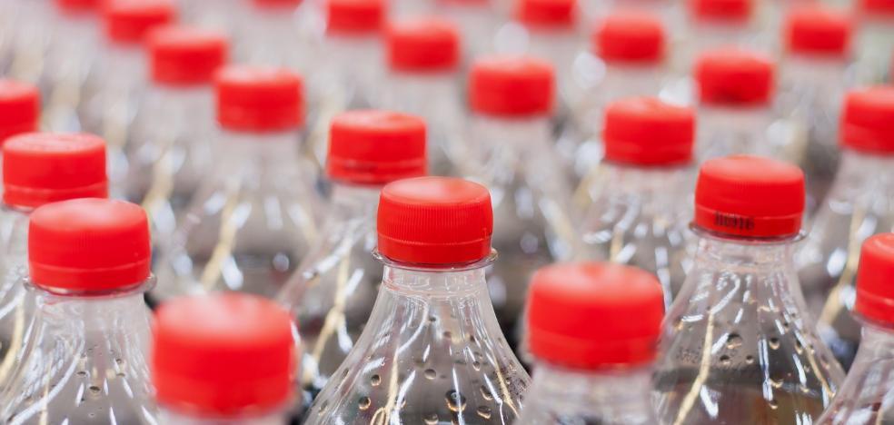 Botellas vegetales para una nueva era de envases sostenibles