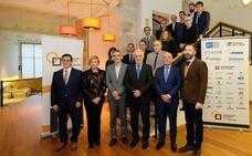 La Fundación para la Innovación creará 'Los 100 de la FRI', una red de expertos analistas