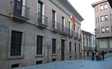 Innovación Riojana de Soluciones dará a Alfaro el servicio informático