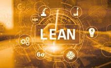 Una jornada clave para entender la transformación digital a través de procesos LEAN