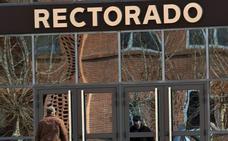 La Universidad de La Rioja participará en la primera feria virtual UNIferia
