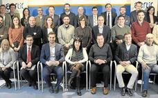 La Rioja, hacia la Industria 4.0