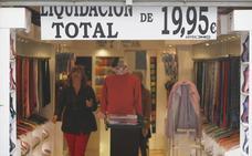 La pyme española saca pecho, pero alerta: «Preserven liquidez»