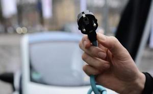 Las nuevas baterías de automóviles del futuro se apuntan al calcio