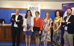 La Rioja apuesta por la vocación científico-tecnológica entre las mujeres