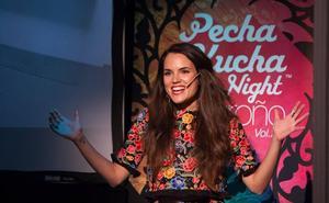 Seis jóvenes participan este jueves en el Pechakucha Night, el foro de ideas innovadoras