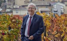 Grupo Rioja y FECOAR logran la mayor representación en la Interprofesional
