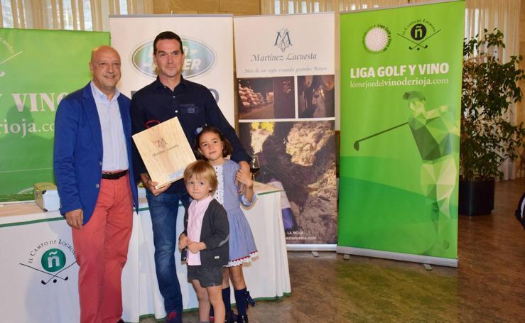 Torneo Martínez Lacuesta (Premios)