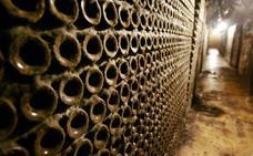 Más vino y a mejor precio
