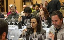 Rioja: por prestigio... y por cariño