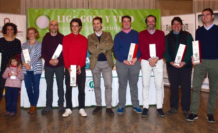 Torneo Ramón Bilbao (premios)
